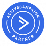 Partner Active Campaign